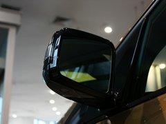 2012款 B200 1.6T