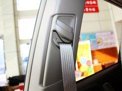 2012款 3.5L 自动 豪华版 7座