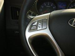 2012款 2.0L 自动 4WD尊贵版 GLS 5座