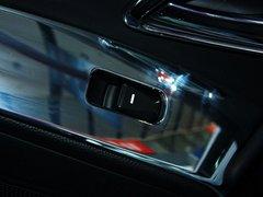 2012款 2.0L 自动 2WD精英版 GLS 5座