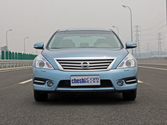 2012款2.5LXV VIP 云安全版