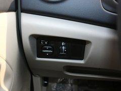 2012款1.3L 手动舒适型