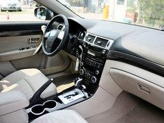 2012款 1.8L 自动 豪华型