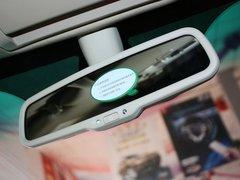 2013款 劲悦版 2.4L 自动 尊享型 5座
