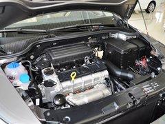 2013款 1.6L 自动 逸俊版