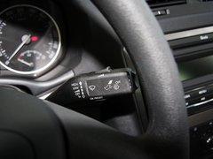 2013款 1.6L 手动 逸致版