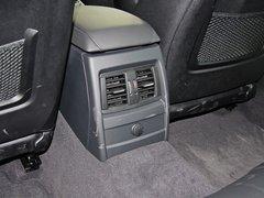 2013款 320Li 2.0T 风尚型