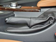 2013款 320Li 2.0T 豪华型
