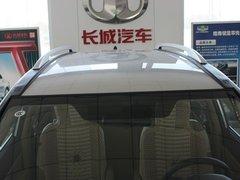 2012款 2.0T 手动 绿静四驱精英型 5座