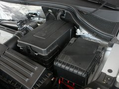 2012款1.8TSI 手动两驱进享版 5座