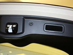 2013款 EX25 2.5L 自动 两驱尊雅版 5座