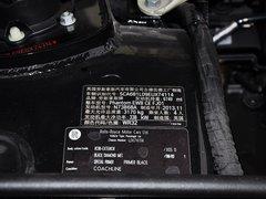 2013款 6.7L 自动 加长版(EWB)