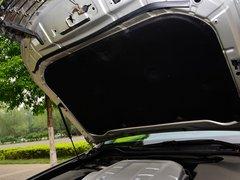 2012款 2.5L 自动 V6 Royal Saloon 尊贵版
