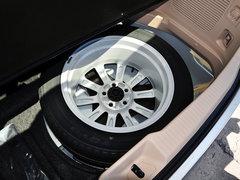 2012款2.4L CVT标准版 7座