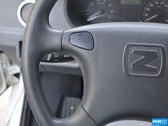 2012款 1.2 手动 标准型