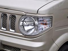 2012款1.4L 手动豪华型DK13-06
