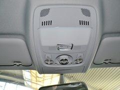 2013款 30TFSI 手动舒适型