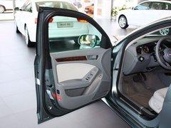 2013款 35TFSI 自动舒适型
