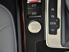 2013款 35TFSI 自动豪华型