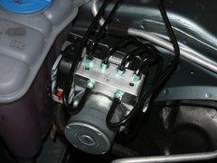 2013款 40TFSI DCT quattro 运动型