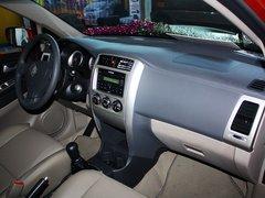 2012款 1.4L 手动 两厢舒适型VVT