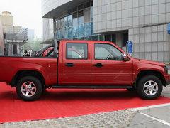 2012款 2.2 手动 汽油商务版