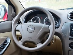 2012款 2.4L 手动 柴油四驱SLX