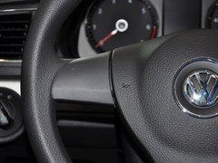 2013款 1.6L 自动 舒适版