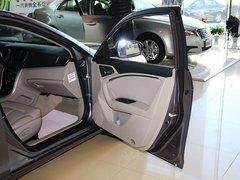 2012款 2.0L 手动 豪华型