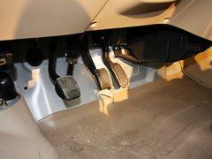 2012款1.3L 手动舒适性