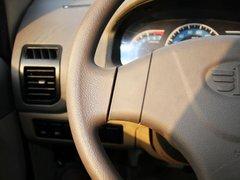 2012款 1.3L 手动 舒适性