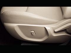 2012款 1.8L 自动 舒适型