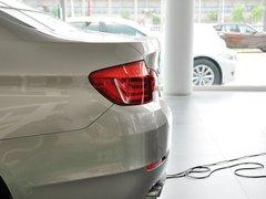 2013款 530Li 3.0L 领先型