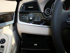 2013款 525Li 2.0T 豪华型
