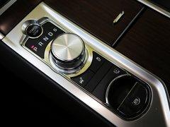 2013款 2.0T 自动 奢华版