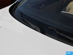 2012款 1.5L 自动 豪华型