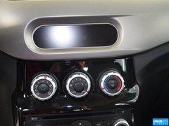 2012款 1.5L 手动 精英型