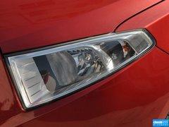2012款 1.5L AMT 天窗版