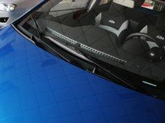 2013款 1.0L 自动 豪华影音型