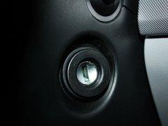 2013款 1.6L 自动 五周年典藏版5座