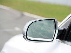 2012款 4.2L Coupe