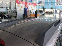 2013款 2.5L CVT 豪华版 5座