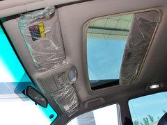 2012款2.0L 手动汽油两驱天窗版 5座