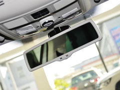 2012款 旅行版 2.0TSI 四驅舒適型