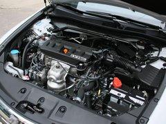 2013款 2.0L 自动 SE