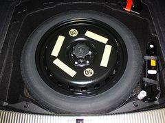 2013款 30FSI 舒适型
