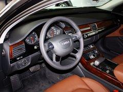 2013款30FSI舒适型