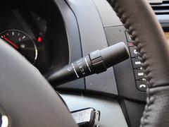 2012款 1.5L 手动 运动型