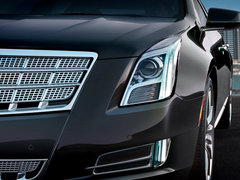 2013款3.6L 自动Platinum