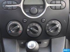 2012款两厢 1.5L 手动炫动超值版